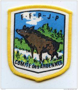 ffpjp-ardennes