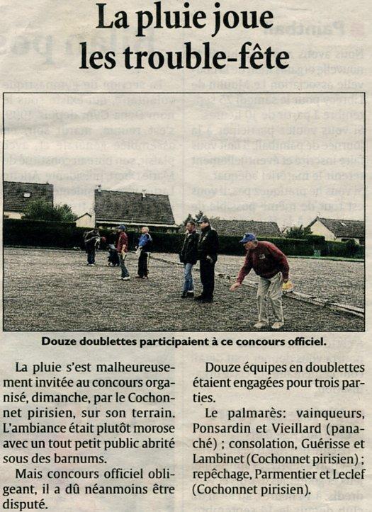 concours_petanque_2010
