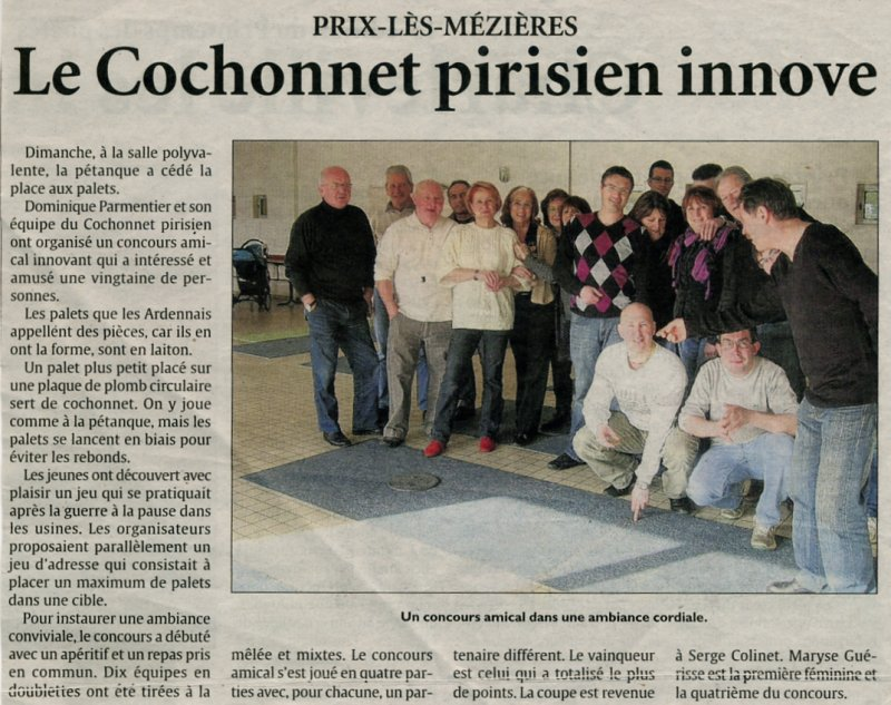 concours_palets_2011