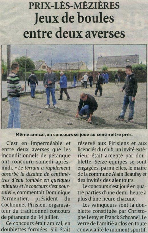 tournoi_petanque_14_juillet_2012