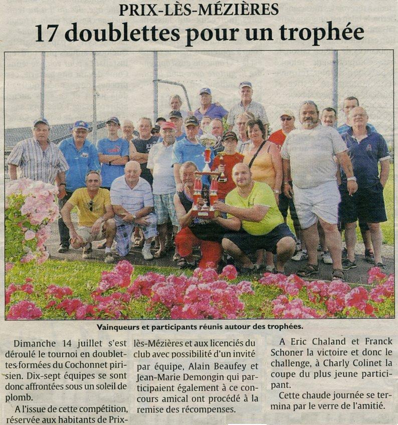tournoi_petanque_14_juillet_2013